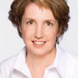 Annette Karl