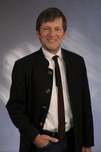 Gerhard Dotzler