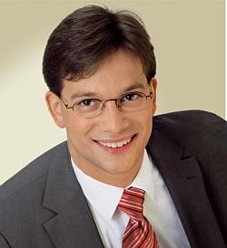 Florian Pronold