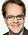 Markus Rinderspacher