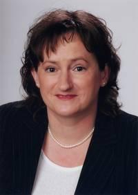 Marianne Schieder