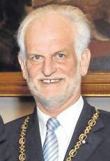 Wolfgang Dandorfer (CSU)