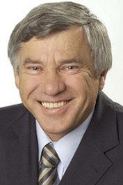 Alois Karl (CSU)